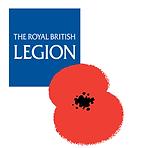 Royal British Legion.png