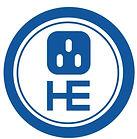Hale Electrics.jpg