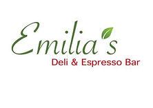Emilia's Deli.JPG