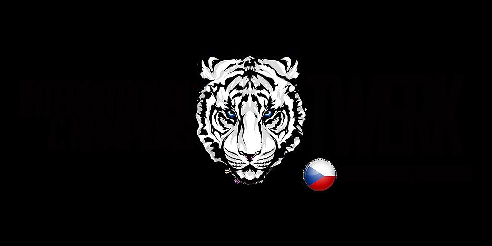 PREPARATORY SESSION/ CZECH TWERK CONTEST (1)