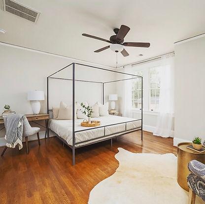 shfit bedroom.jpg