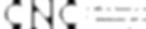CNC_logo.svg blanc.png