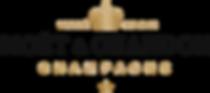Logo_Moët_&_Chandon.png