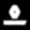 stickers-renault-ref114-autocollant-voit