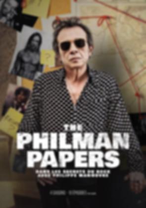 AFFICHE_THE PHILMAN PAPER.png