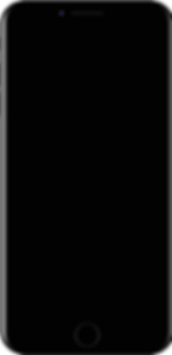 iphone8-.png