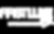 logo-firstluxe-mag-2 copie.png