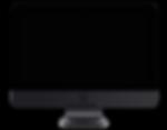 iMac Pro_SPOA.png