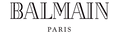 Balmain_logo_logotype_wordmark.png