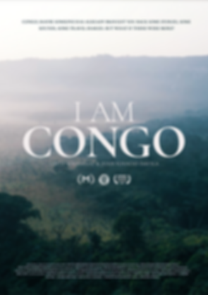POSTER - I AM CONGO.png