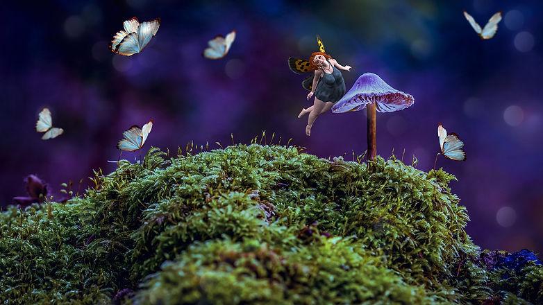 fairy-5672673_1920.jpg