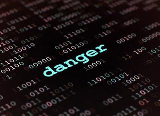The dangers of DEET