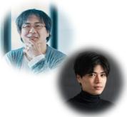 〔Quantum Sky] The true faces of the challengers - Tohoku University