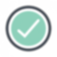 check-icon-1.png