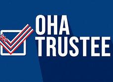 2020Elections-OHA-2-324x235.jpg