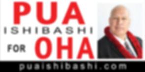 pua-ishibashi-for-oha