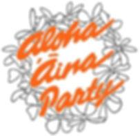 Aloha Aina Party .jpg