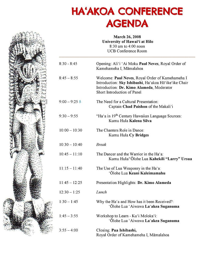 Agenda (2-5-08).jpg