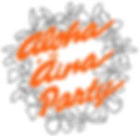 AAP Logo - Horizontal (2).jpg