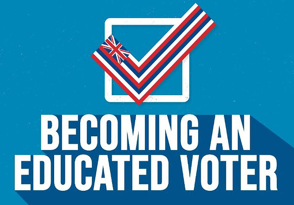 Be An Educated Voter.jpg
