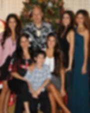 pua-ishibashi-family.jpg