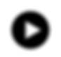 Video-Play-715x673.png