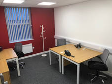Office 5G