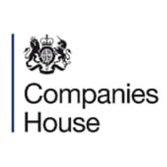Registered Office Including Companies House & 2 Director Service Address