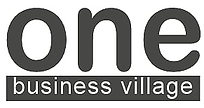 One_Logo21212.png