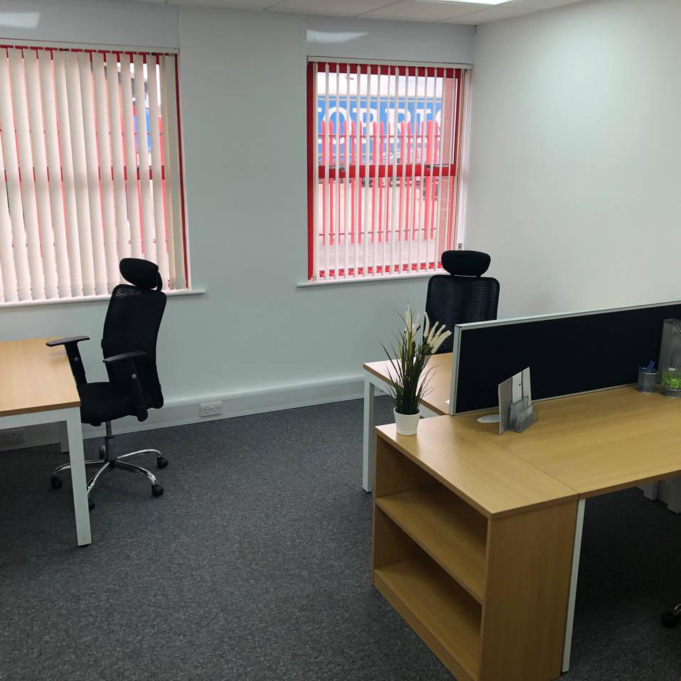 Office 3g