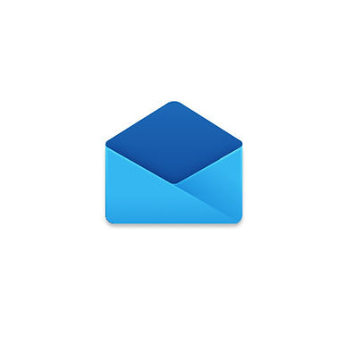 Microsoft 365 Business Email and Domain