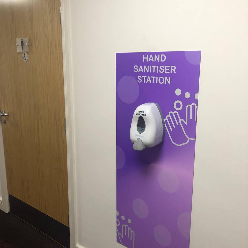 Sanitiser Station.jpeg