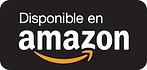 AmazonSpanish.png