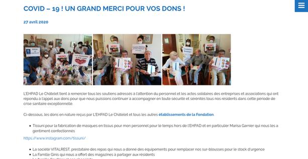 27/04/2020 - chatelet.fondationdiaconesses.org