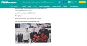 01/07/2019 - business.lesechos.fr