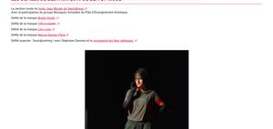 01/04/2019 - petit-echo-mode.fr