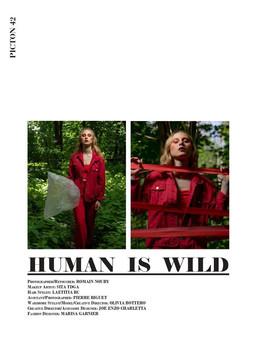 22/09/2019 - Picton Magazine