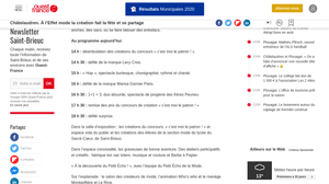 19/05/2019 - Ouest France