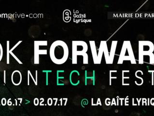 Retour sur le #LFFTF2017
