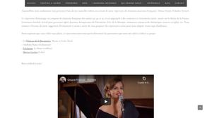 03/04/2020 - orphee-musique.fr