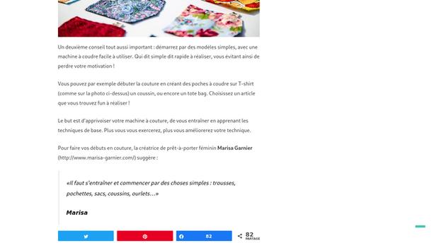 17/12/2019 - artisansdeuxpointzero.fr