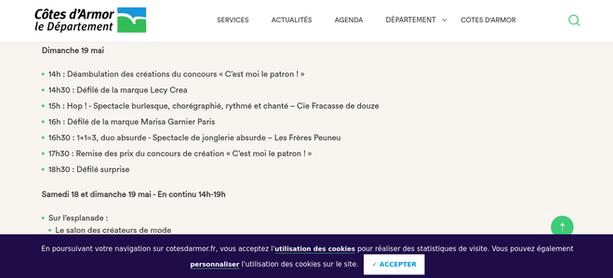 13/05/2019 - cotesdarmor.fr