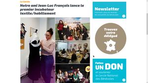 25/04/2018 -  Le Cercle