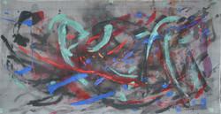 2009, La Danse Des Montagnards