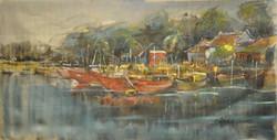 Rivière Hatien