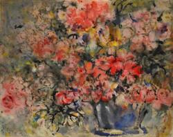 Fleurs 48 5x61