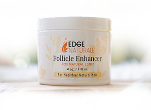 edge Naturale follicle enhancer review