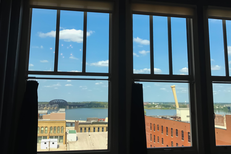 Loft Reverie Hotel 701 - Views (2)