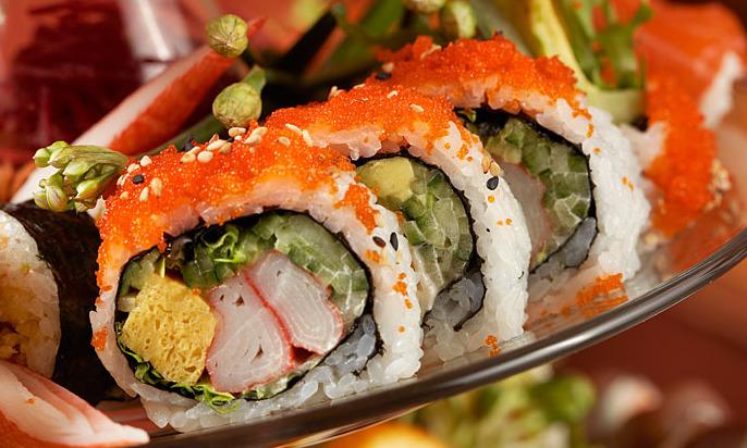 Osaka Sushi Louisville Delicious Teriyaki and Rolls_edited