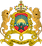 Coat_of_arms_of_Morocco.svg.png